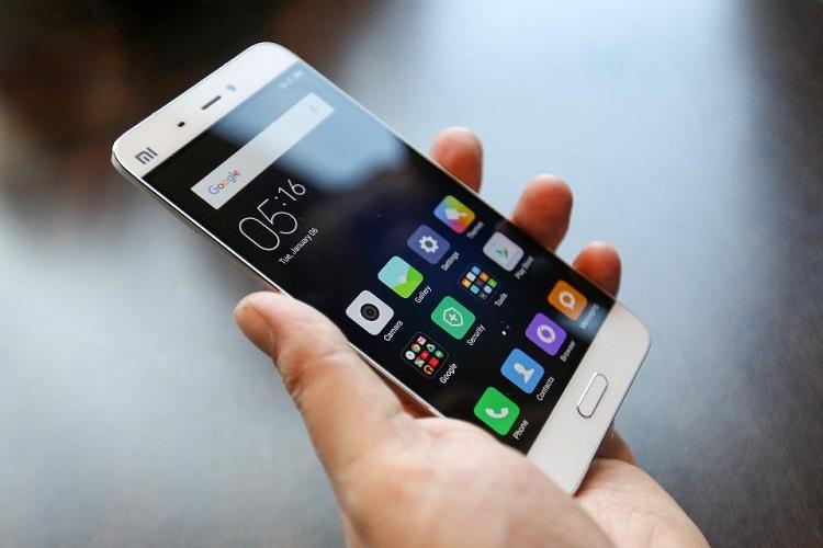 ناکارآمدی طرح رجیستری در شناسایی گوشیهای سرقتی
