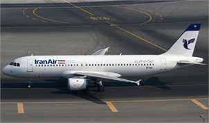 افزایش 70 درصدی نرخ پروازهای داخلی و 100 درصدی خارجیها