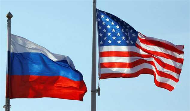 تحریمهای جدید آمریکا اعلان جنگ تجاری به روسیه است