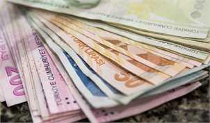 نرخ ارزهای خارجی در بازار ترکیه ساعتی شد