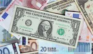 نیاز ۷۰ میلیارد دلاری کشور به ارز تا پایان سال فراهم است