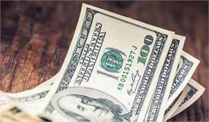 قیمت دلار با بسته جدید به 8000 تومان میرسد