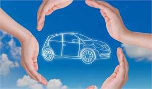 گرانی خودرو شرکتهای بیمه را به دردسر انداخت