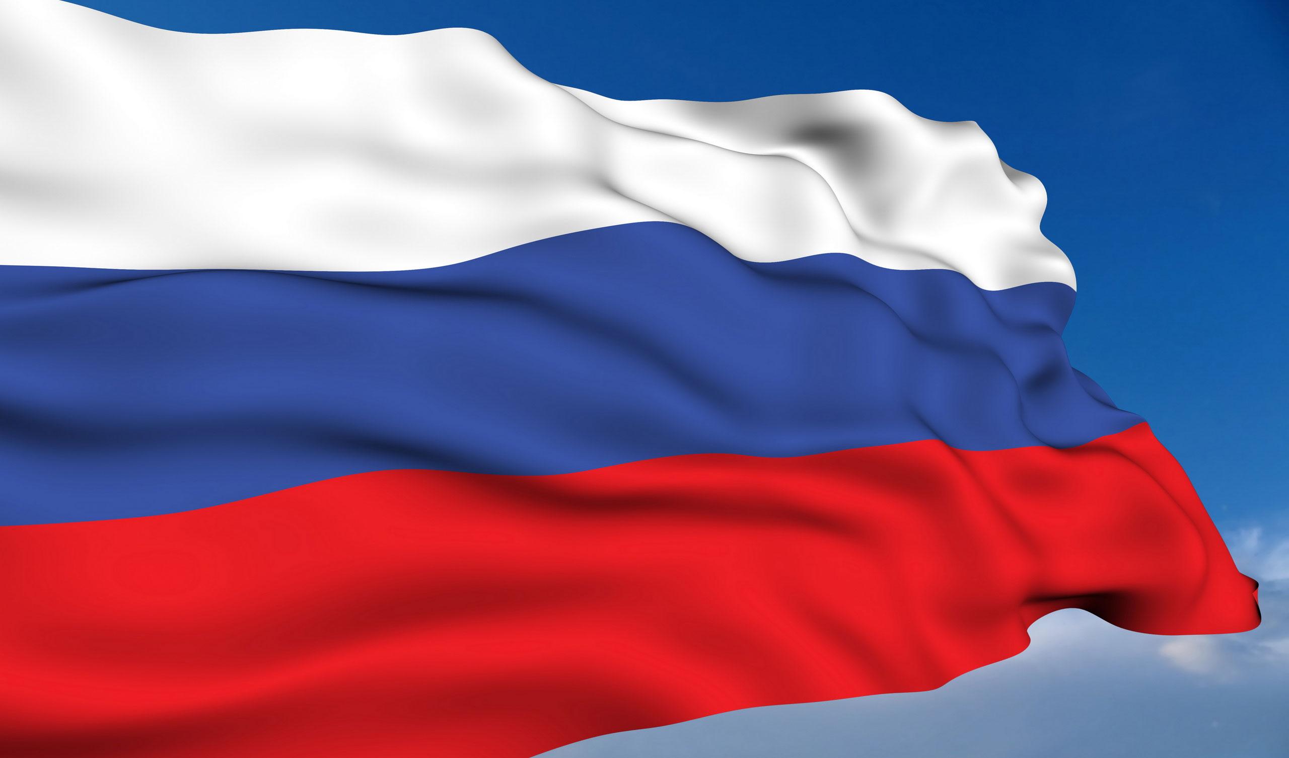 ۵ برگ برنده مسکو برای مقابله با تحریمهای واشنگتن