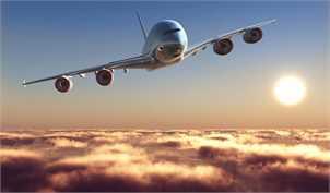 پروازهای چارتری بلای جان حملونقل هوایی