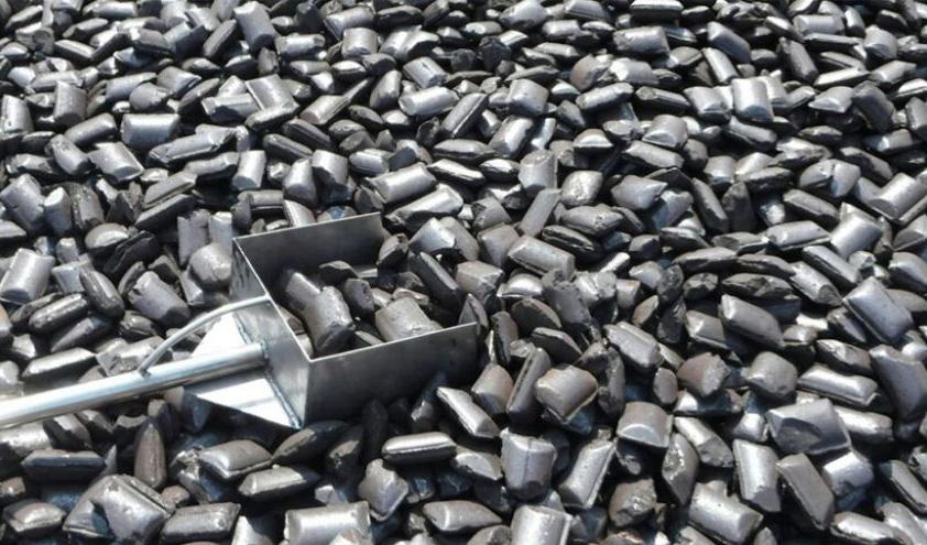 مهمترین عوامل بازار تولید آهن اسفنجی