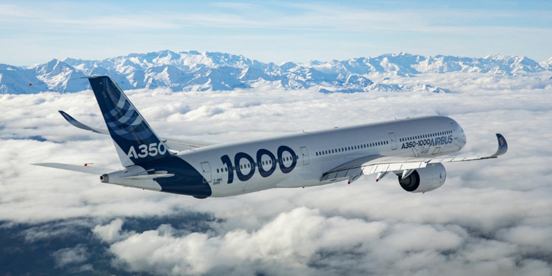 قیمت بلیت هواپیما ارزان میشود/ الزام شرکتهای هواپیمایی به عرضه بلیت ریالی