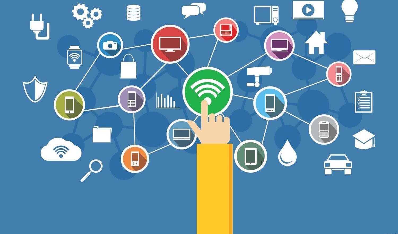 راه اندازی اولین مودم ارتباطی اینترنت اشیا توسط همراه اول
