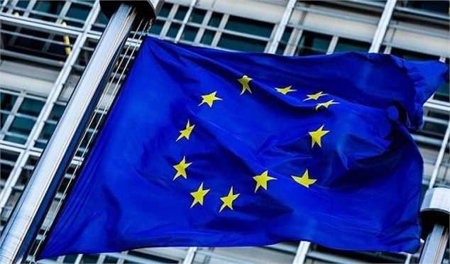 دستاوردهای برجام اروپایی/ گامهایی که اروپا وعده داد اما برنداشت