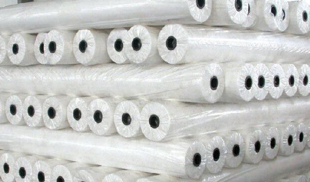 نخ و پنبه تولید پوشاک پشت دربهای بسته کمرگ/ تولیدکنندگان در مرز تعطیلی