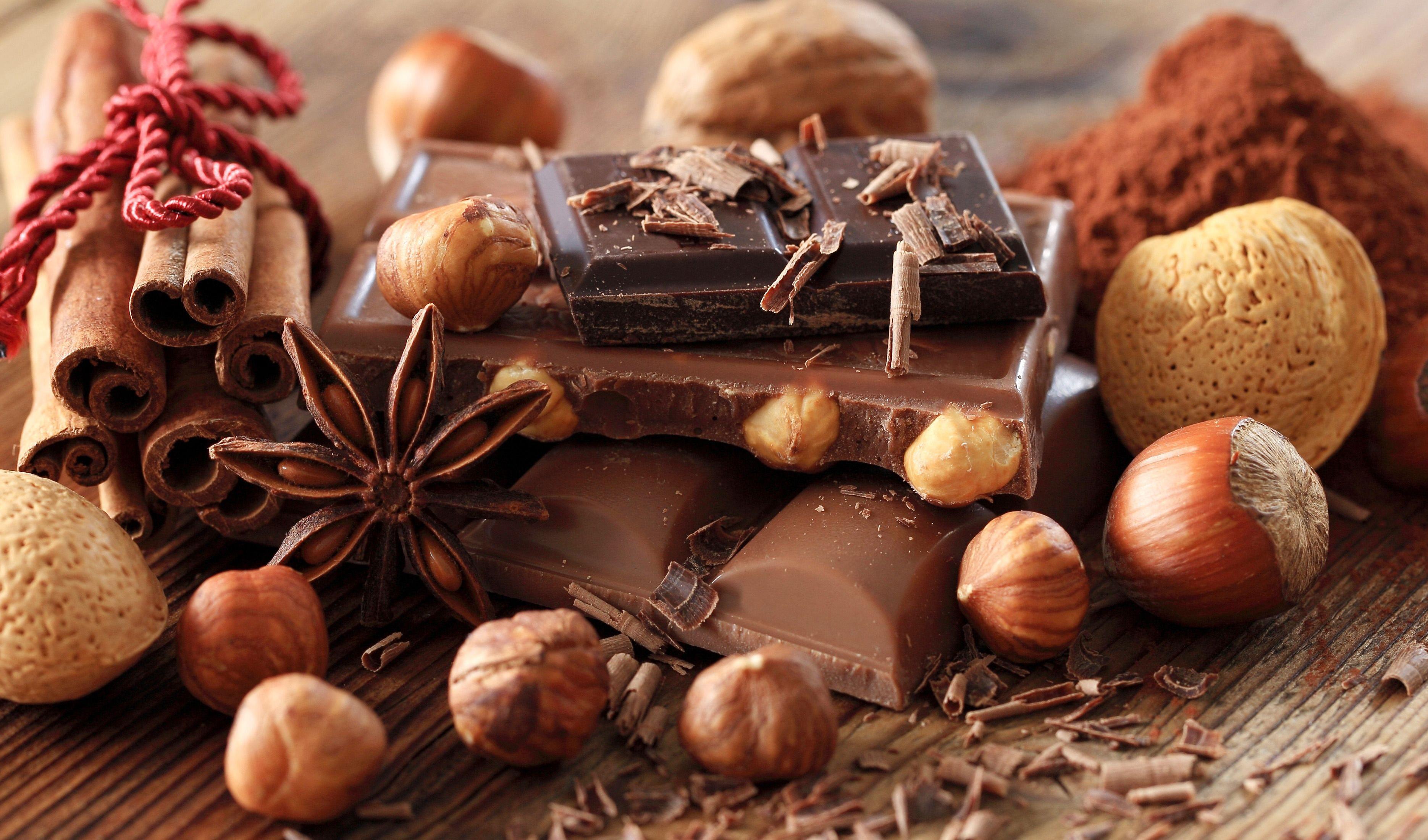 رشد 29 درصدی ارزش صادرات شیرینی و شکلات در چهارماهه امسال