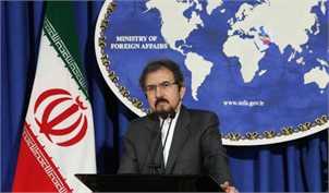 سفارتخانههای خارجی حقوق شهروندان ایرانی را رعایت کنند