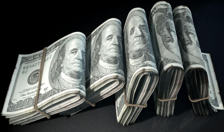 چرا بانک مرکزی یوآن را جایگزین دلار آمریکا کرد