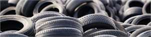تولیدکنندگان صنعت تایر خواستار تسریع در تخصیص ارز واردات مواد اولیه تایر هستند