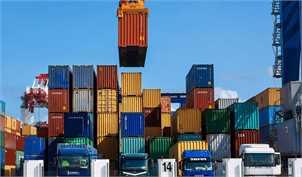رشد ۱۵ درصدی صادرات غیرنفتی/۵ مقصد اول صادراتی ایران
