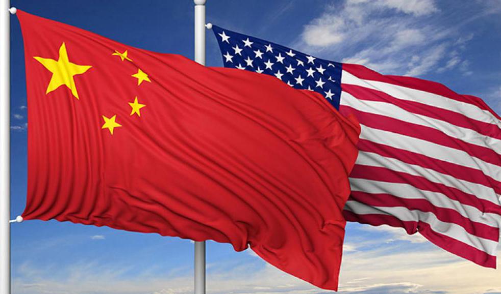 بسته جدید حمایتی بانک مرکزی چین از یوآن، دلار را زمین زد