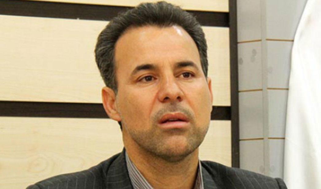چرا علیرغم اعمال نشدن تحریمهای شورای امنیت توتال ایران را ترک کرد؟