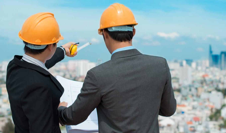 جزئیات جلسه امروز کمیسیون عمران درباره اصلاح قانون نظام مهندسی و کنترل ساختمان
