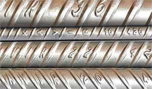 کاهش قیمت آهن در صورت عرضه دوباره در بورس کالا کاهش خواهد یافت/ کمبود آهن نداریم
