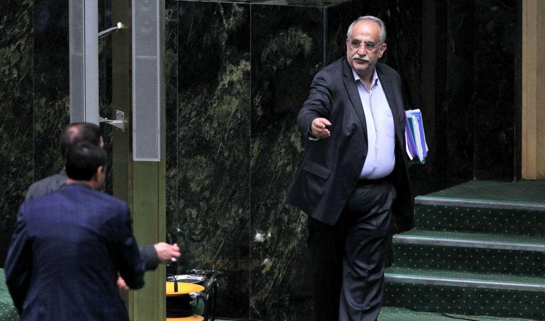 هشدار مجلس به دولت با رای عدماعتماد