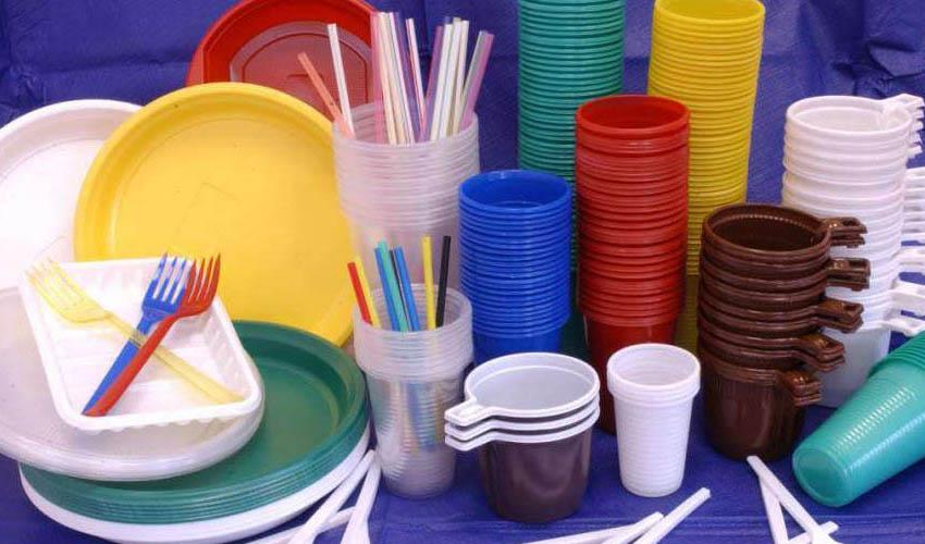 سند گرانی ظروف یکبار مصرف هم به اسم رانت زده شد!