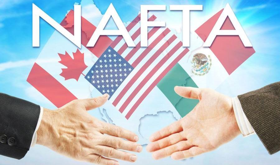 ۵ تغییر مهم قرارداد نفتا / مکزیک و آمریکا حرفشان رابه کرسی نشاندند