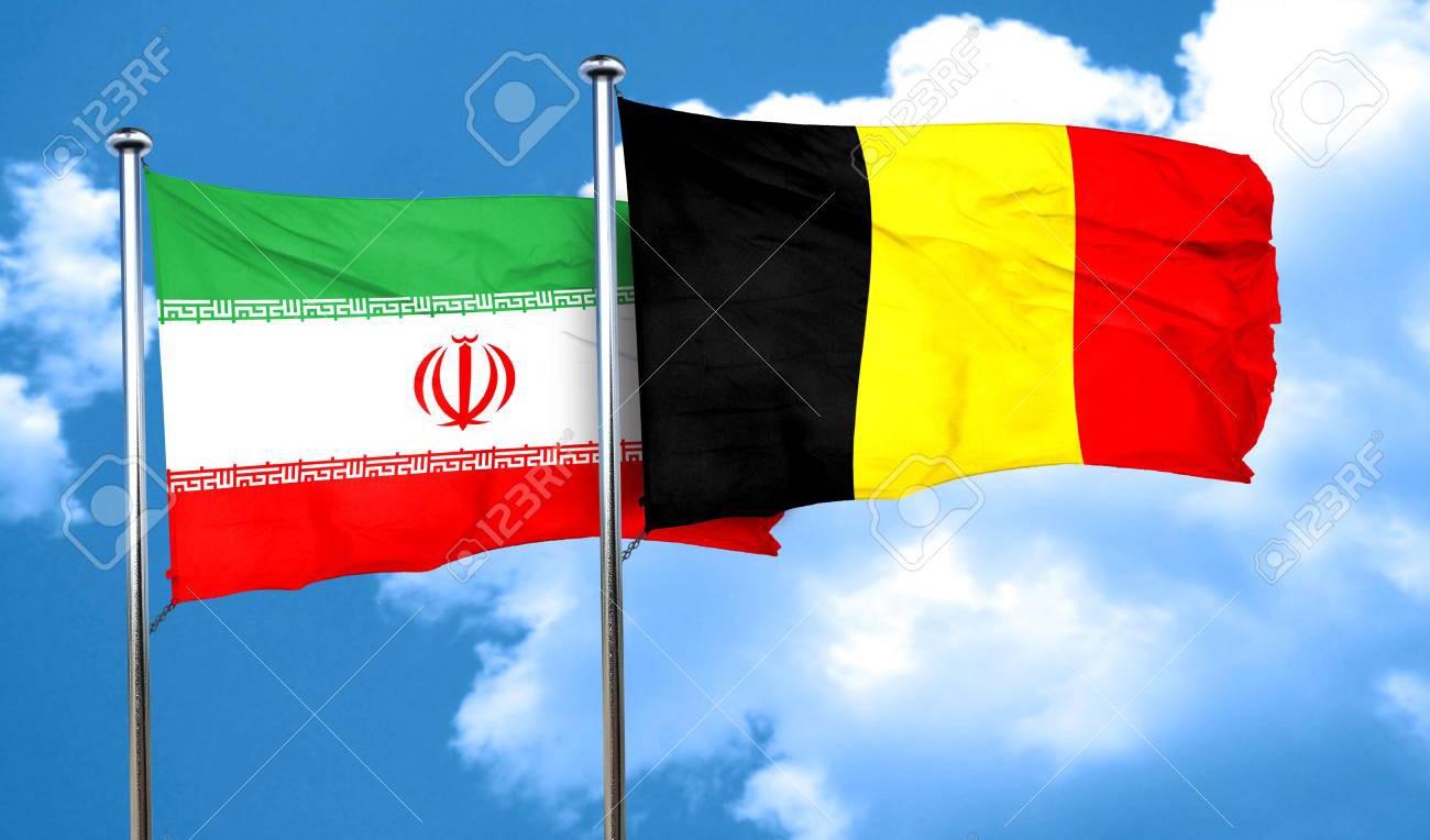 بلژیک: مسئولیت حفظ برجام هم اکنون برعهده اروپا است