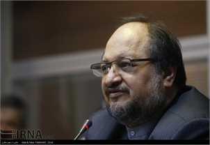 وزیر صمت درباره احتکار ۸۸۴۵ دستگاه خودرو توضیح داد