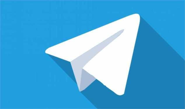 ورود ۲ هزار سرور با ارز دولتی برای هاتگرام و تلگرام طلایی