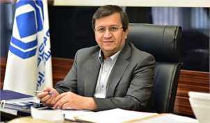 قولهایی که رئیس کل بانک مرکزی به اعضای کمیسیون اقتصادی مجلس داد