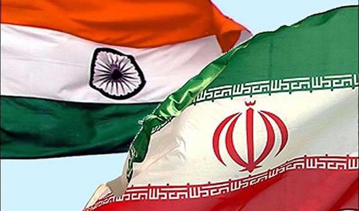 به دنبال افزایش دو برابری تجارت با ایران هستیم