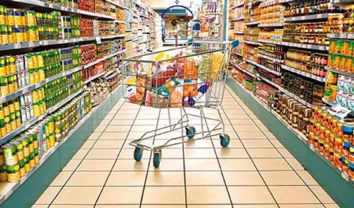 جزییات توزیع بسته حمایت غذایی/ واریز نقدی به حساب سرپرستان خانوار