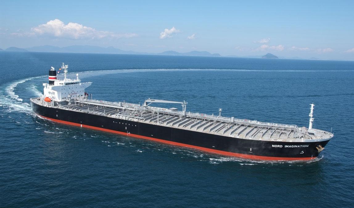 سه انگیزه هندی خرید نفت ایران