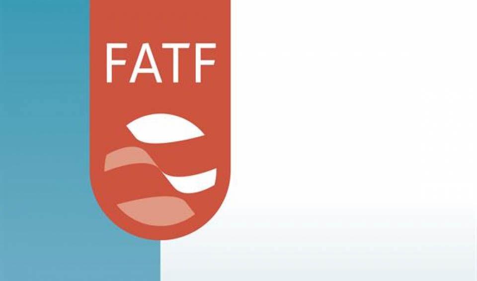FATF در صحن علنی مجلس بررسی میشود