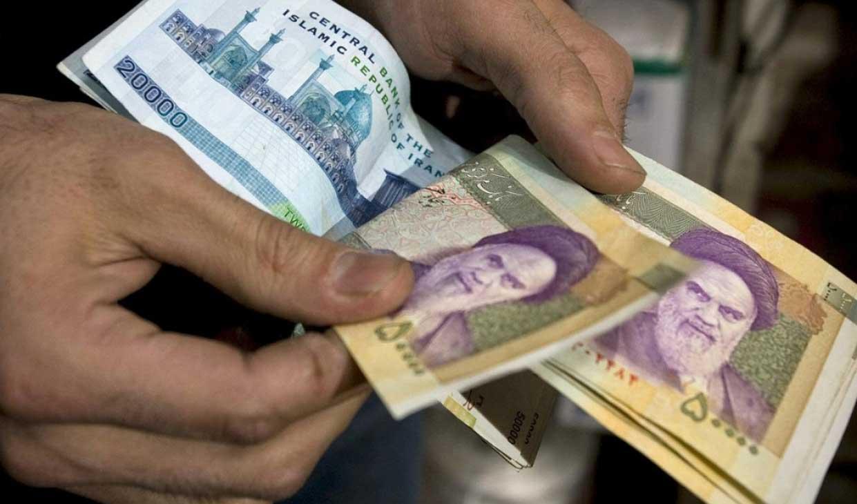 محاسبات جدید از مخارج خانوار/ هزینه ماهیانه ۳.۳ نفر؛ ۴ میلیون