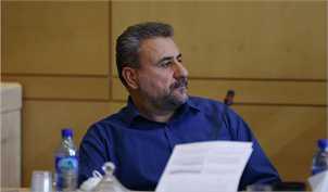 رهبری اختیار تصمیمگیری درباره FATF را به مجلس و دولت دادند