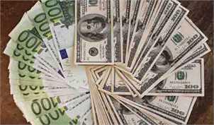 40 قلم کالای دیگر مشمول معاف از پرداخت مابه التفاوت ارز شد