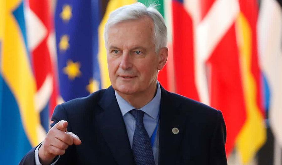 احتمال توافق انگلیس و اروپا بر سر بریگزیت تا ۲ ماه آینده