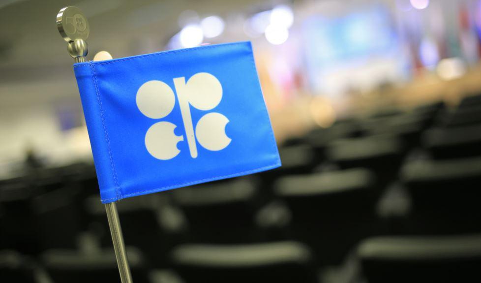 احتمال امضای یک قرارداد بلندمدت جدید میان اوپک و تولیدکنندگان نفت