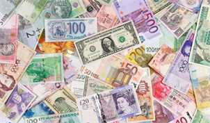 نظارت دولت بر صادرات پتروشیمیها/ ۱۶ میلیارد دلار ارز برنگشت