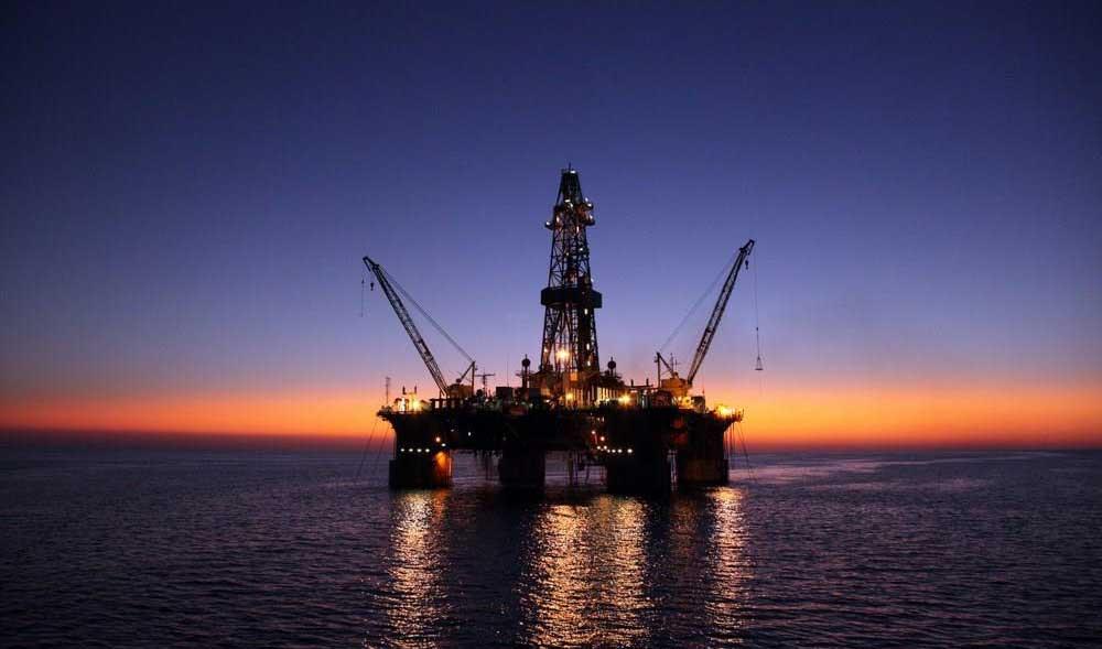 آغاز مذاکره بر سر صادرات گاز به پاکستان