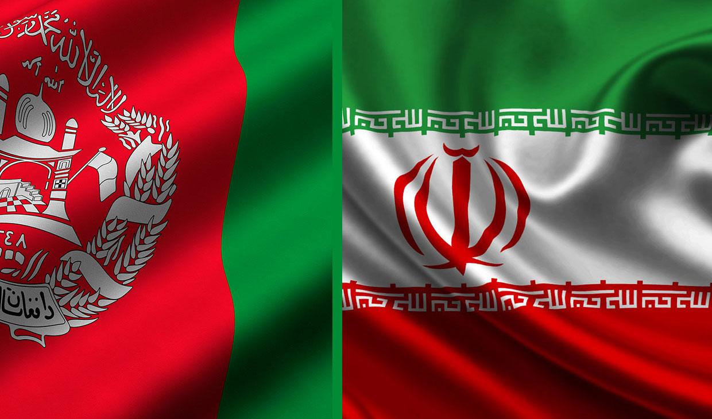 مذاکره، راهکار مساله آب میان ایران و افغانستان