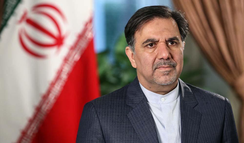 قطارهای حومهای تنها راهحل برونرفت تهران از مشکلات فعلی