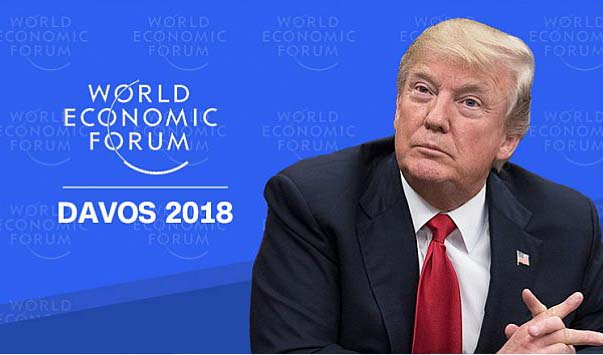 ترامپ: ریاست نشست شورای امنیت درباره ایران را بر عهده خواهم داشت