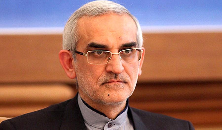 افزایش 40 درصدی ترافیک تهران در مهر ماه