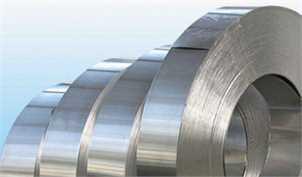 رشد ۷۵ درصدی قیمت آهن و فولاد در سال جاری