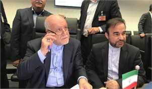 موافقت سران سه قوه با عرضه نفت خام در بورس