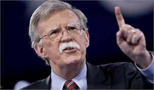 «یا اسرائیل مقصر است یا آمریکا! هیچ وقت روسیه و ایران مقصر نیستند. یک پای قضیه میلنگد.»