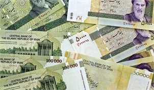 عملکرد ۵ ماهه تسهیلات دهی بانکها