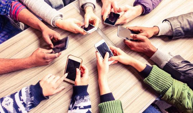 بیمه موبایل تا سقف 6 میلیون تومان به جای گارانتی معتبر